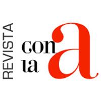 (c) Conlaa.com