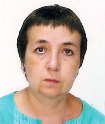 PilarMunioz