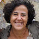 Pilar Pascual Pastor