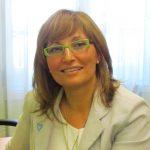 Julia Pérez Correa