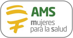 AMS_V4
