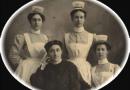 Las mujeres en la historia del cuidado de la salud