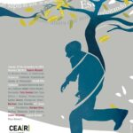 CARTEL Recital CEAR-PV-27NOV