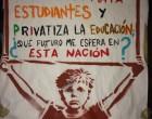 Suspenden reunión de padres de los normalistas con Rubido