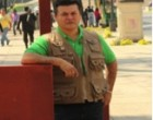Violencia contra personas LGTB en México