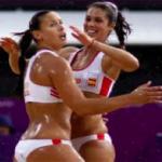 deportistas-2