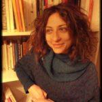 Emanuela Borzacchiello