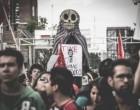 Iguala es y será un crimen de estado