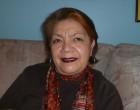 Recordando a Elena Urrutia