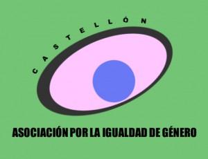Asociación por la igualdad de género de Castellón