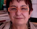 María García: el coraje, la dignidad y el respeto como bandera