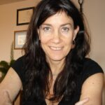 Mariana Winocur