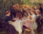Curiosas historias del vino (I)