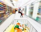 Consumidores conscientes: una nueva ética