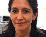 Retos ante los desastres y la prevención: entre el género y los espacios de exclusión social