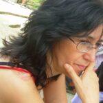 Hilda Salazar