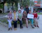 Museo de hechos y derechos de las mujeres