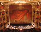 Ópera en femenino