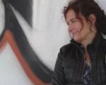 La mujer en las Artes Escénicas en Euskadi o la violencia de la ocultación