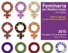 Feminaria del Mediterráneo. I Jornadas