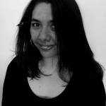 Cintia Bolio