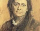 Clara, la genia