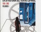 Directoras en la historia del teatro español
