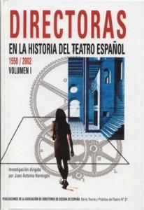 fondo-biblioteca-37