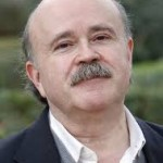 Josep Sirera
