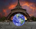 París… ¿Esperanza verde de futuro?