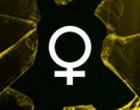 Concurso de Micro-relatos con motivo del Día Internacional de las Mujeres 2015