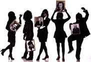 mujeres-de-teatro