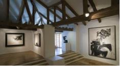 museo-arte-abstracto