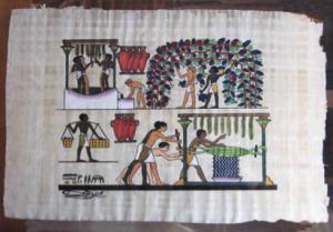 vinoEgipto