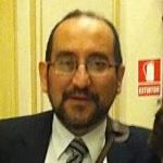 Alejandro Merino