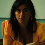 Adriana Guzmán
