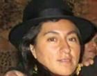Feminismo  Comunitario-Bolivia. Un feminismo útil para la lucha de los pueblos