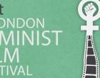 El cine y la revolución feminista