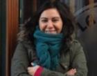 De la feminización de la migración a la acción feminista de migrar