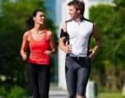 Deporte es bienestar… deporte es salud
