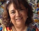 Dos décadas de trayectoria del feminismo en México