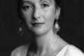 María Escribano, nuestro referente cercano