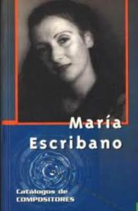 maria-escribano-38-2