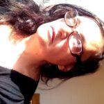 Natacha Gómez