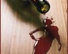 Los vinos Argentinos elegidos por mujeres del mundo