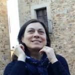 Reina Ruiz