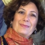 Sabina Navarro