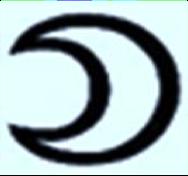 zodiaco-39-4