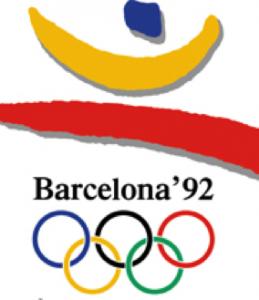 40-deportistas-3