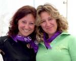 Liderazgo y actitud emprendedora en las mujeres